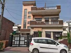 House For Sale 200 Sqr. Yard in ₹1,20,00000