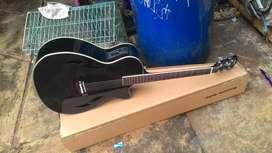 gitar ajib new gonjreng s