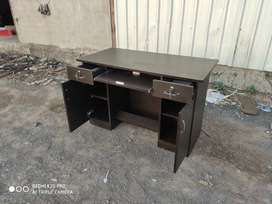 Sale is on computer table direct from factory