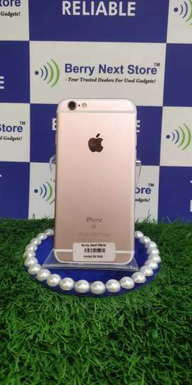 Apple iPhone 6s 64GB | Excellent Condition | All Accessories