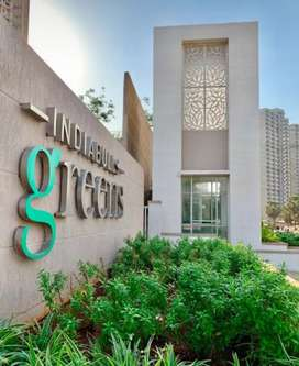 Last Chance to Grab Opportunity to Book Move in Flats indiabulls Park