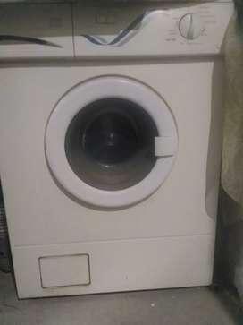 Elina IFB Washing machine