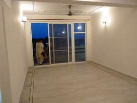 Apartment facing Hindon Airbase with 2 basement parking