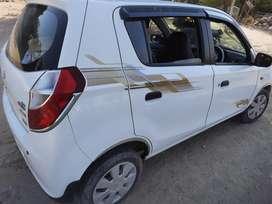 Maruti Suzuki Alto K10 2016 Petrol 52000 Km Driven