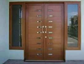 sanggar jati furniture