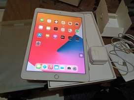 Ipad Pro 128 Gb