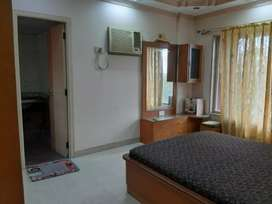 3bhk available for rent at Andheri west