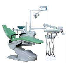 Brand New Dental Chair for sell in Guwahati 70,000 INR 0