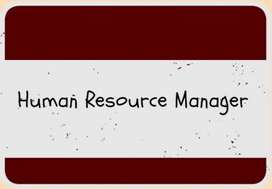 HR Managment jobs available