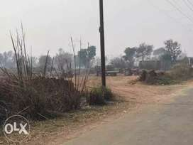 3000sq yds plot at dilavara village rohta road