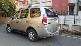 Mahindra Xylo E4 BS-III, 2013, Diesel