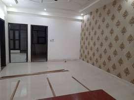 _ 3 BHK Builder Floor for sale in Golf Course Extension  GUrgoan _