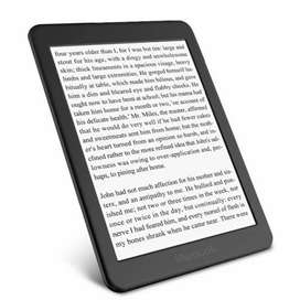 Ebook with license in cheap prices