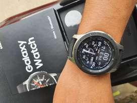 Samsung Galaxy Watch 46mm SEIN