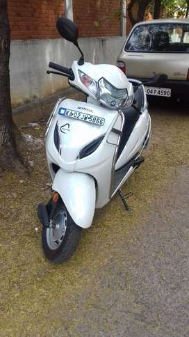 All document good price scooty