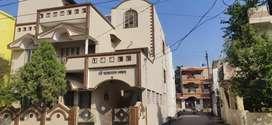 Sunil ashatkar