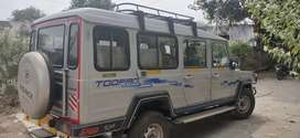 Sri lakshami thiripathama travelling