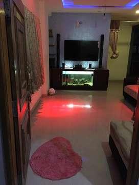2bhk flat for sale in kushaiguda