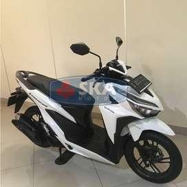 FLASH SALE SKA MOTOR Honda Vario 150 CBS ISS 2019