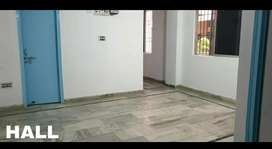 Very prime located Ashiana road 2bhk Apartment for sale