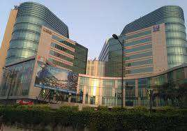 Fully furnish office space for sale , Gurugram