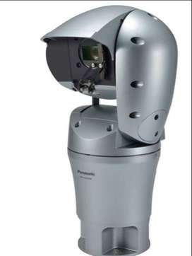 CCTV 2-MP 1080p Full HD (All Mobile Online FREE)(NO HIDDEN CHARGES)