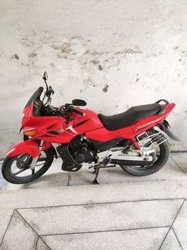 Karizma R for sale.. Perfect condition