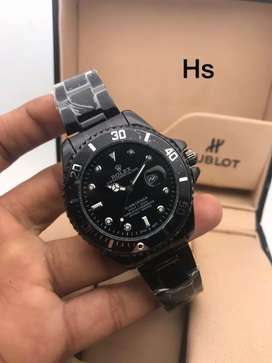 Brand New Watches and Shoes