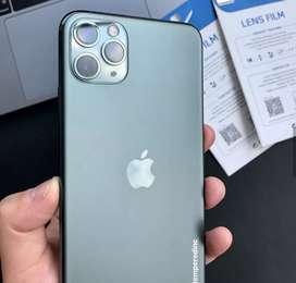 Iphone 11 128Gb Bisa Cicilan Tanpa Credit Card