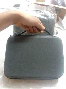 Dji mavic mini bag, brand new, small and perfect. Cod available