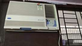 Carrier ac in a very good condition