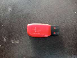 Sandisk Pendrive 16GB Pendrive In Good Condition