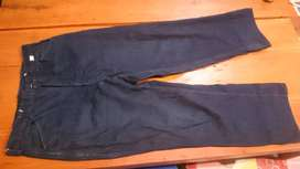 Celana chinos , jeans