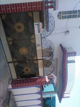 Individual House in prime location near P & M mall Bela, Muzaffarpur