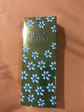 Royal Jasmine Eu de Toilette