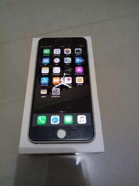Iphone 6plus 16Gb mulus