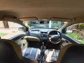 Hyundai Eon DLite+ for Sale