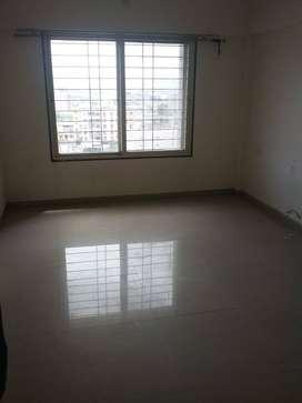 1.5 Bhk Flat For Rent In Swapnapurti