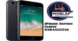 Apple iPhone 7 128 GB at best price