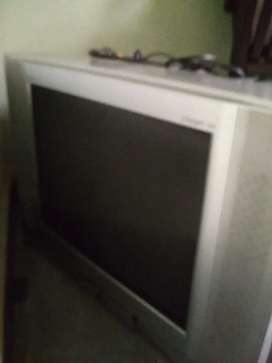 Onida tv for sale