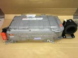 Prius Alpha Ct200h Aqua Axio Fielder Camry Rx450h Hybrid Battery Cell