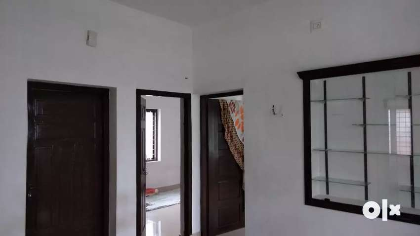 New home for rent 0