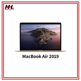 Macbook Air 2019 Bisa Cicilan Tanpa Kartu Kredit Proses Cepat