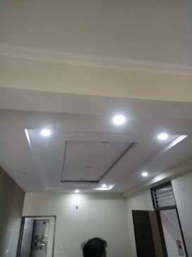 2 bhk flat with attractive price
