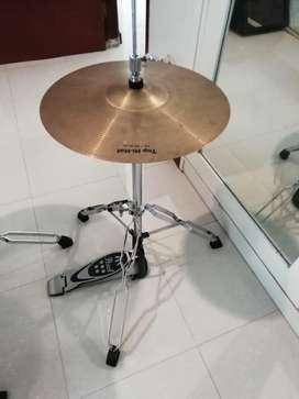 Pearl drums Roadshow series
