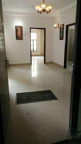 2bhk flat SG Grand in Raj nagar extension , Ghaziabad