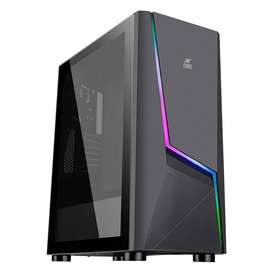 New ANT Esports ICE-130ag Gaming Cabinet Rs 2,850 Only...