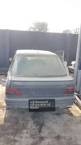 Peugeot 309 all Spair parts for sale We purches