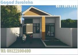 Rumah Dijual Pros Bangun Tamantirto Dalam Ringroad Tanpa Perantara UMY