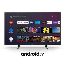 Best andriod led tv -full hd /4k